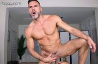 Happy Bending VR porn