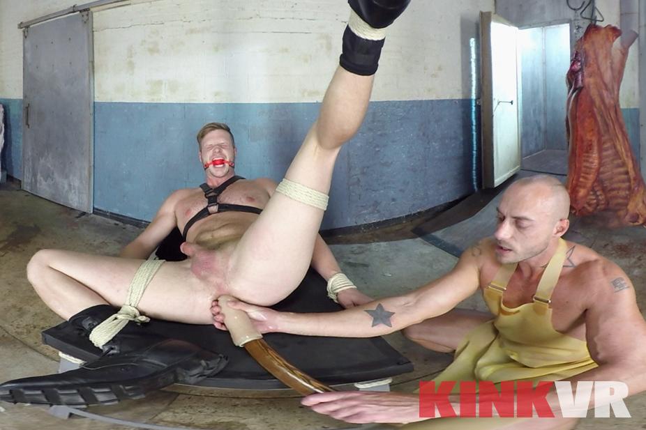 gay porn jessie colter mobile porn tube sites